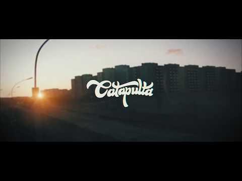 Catapulta-Tallinn Drop