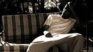 Drake - A.M. 2 P.M. ft. Nickelus F.