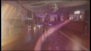 TWICE JAPAN 8th SINGLE『Kura Kura』Teaser MOMO