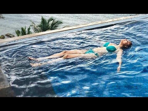 Kajal Aggarwal's sister Nisha raises mercury levels in bikini Mp3