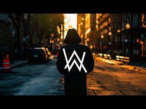 Alan Walker  A New Song 2018