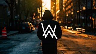Alan Walker - Alive (New Song 2019)