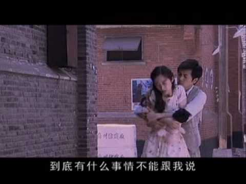 Alec Su You Peng's latest drama
