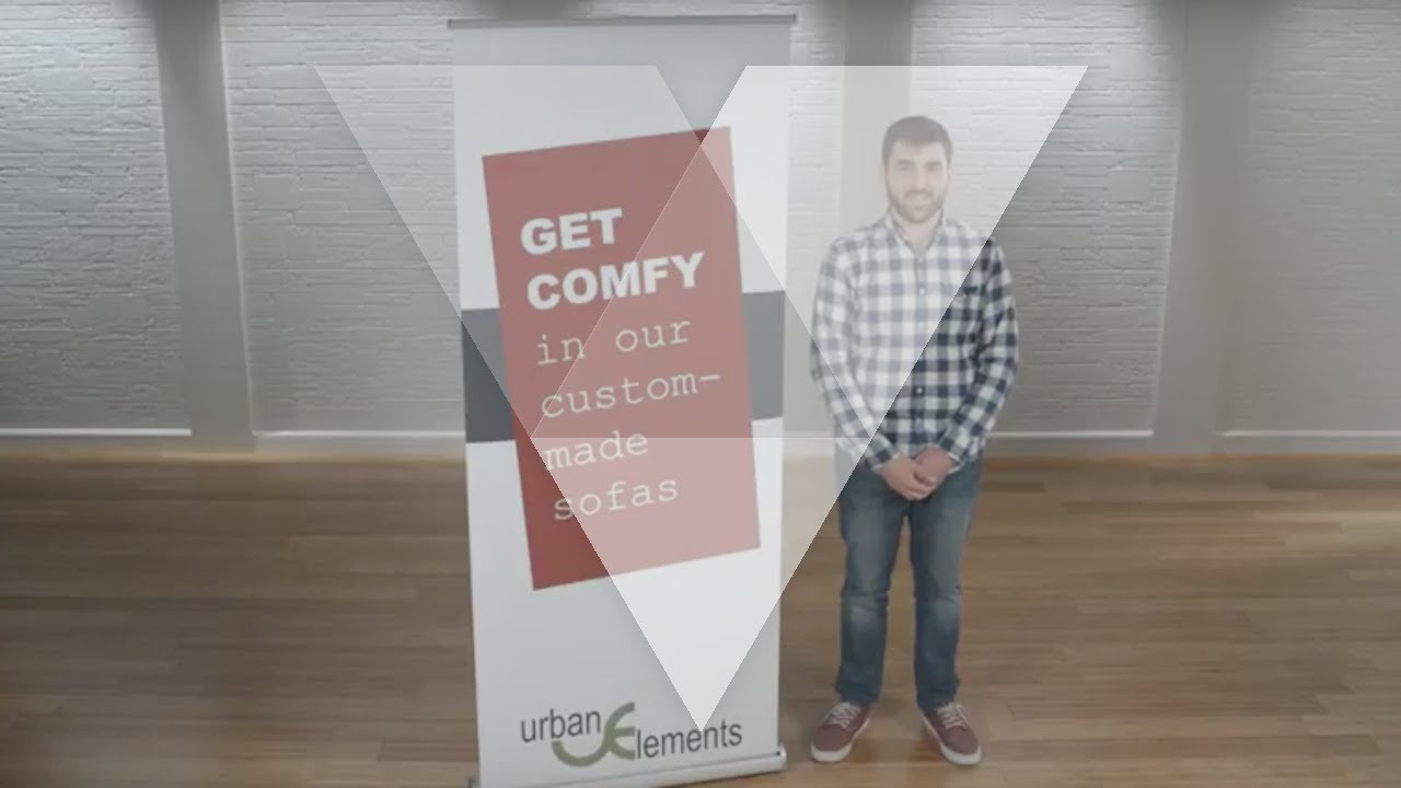 Instructions To Help Assemble Your Premium Retractable Banner