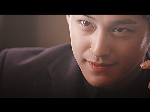 Kore Klip ~ Sen (İdo Tatlıses)