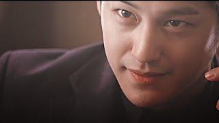 Kore Klip ~ Sen (İdo Tatlıses) Video
