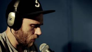 James Vincent McMorrow - Evil (Today FM)