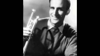 Les 3 Horaces ---- La Java martienne (Boris Vian)