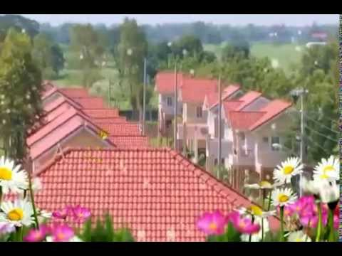 House and lot near Airport in Pagadian City by Camella Pagadian