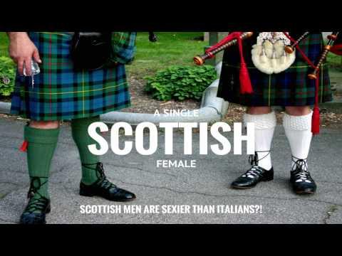 dating in aberdeenshire scotland