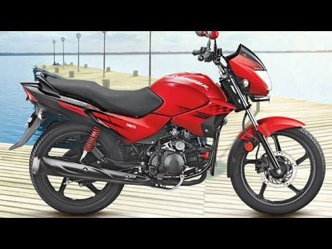 2014 New Hero MotoCorp Glamour Unveiled @ Rs 53,375 Ex showroom Delhi