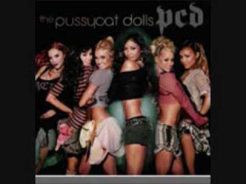 Pussycat Dolls- Stickwitu Instrumental