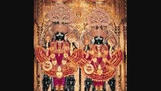 Janmangal Namavali 1 (Original)