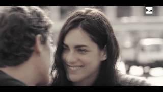 ► Valeria & Andrea | Say You Love Me