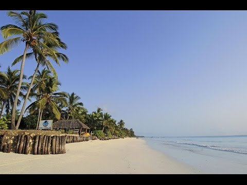 Bluebay Beach Resort Spa Zanzibar 5 Full Hd 1080p 60 January 2017