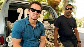 2 Guns   New Hindi Dubbed Full Movie   HDRip .