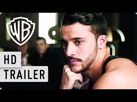 COMING IN - offizieller Trailer #1 deutsch HD