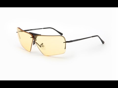 a9ee8b62b5 Randolph Engineering Ranger Edge Shooting Glasses. - YouTube
