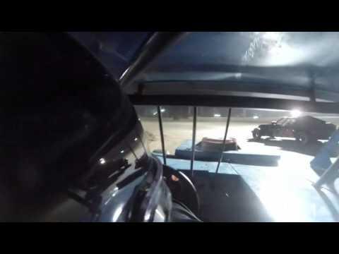 Feature race 35 Raceway Parks Frankfort Ohio