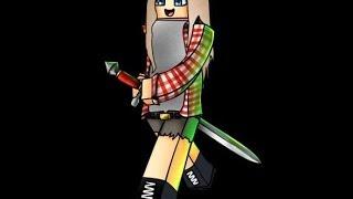 Minecraft: Как сделать Стрелы для лука(ЗАСТАВЬ ЁЖИКА Работать! Поставь ЛАЙК Больше лайков - больше видео!!! ПРОДОЛЖЕНИЕ ВИДЕО выйдет на Втором..., 2013-12-02T12:33:14.000Z)