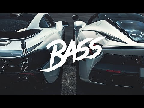 🔈BASS BOOSTED🔈 CAR  MIX 2019 🔥 BEST EDM BOUNCE ELECTRO HOUSE 2