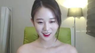 Download Video Webcam Korea | Sister's DJ SoDa Very Hot | 매우 뜨거운 소녀 | Gadis yang Sangat Hot | とても熱い女の子 MP3 3GP MP4