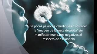 Teora del Libre Flujo   Ricardo Ral Benedetti Enfoque desarrollo personal