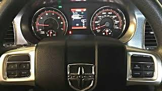 2013 Dodge Charger SE Used Cars - Irving,Texas - 2018-07-11