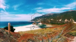 Video Dylan James - Eye Of The Ocean download MP3, 3GP, MP4, WEBM, AVI, FLV September 2017