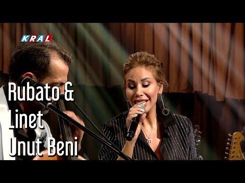 Rubato & Linet - Unut Beni