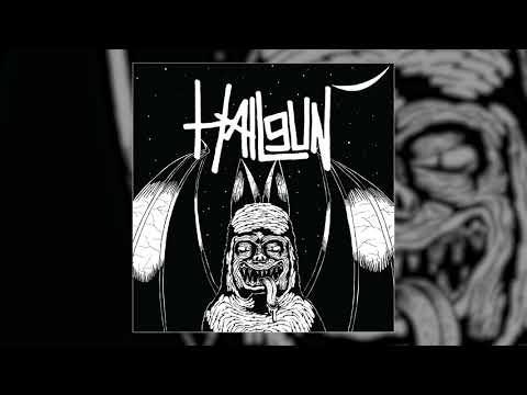 Hailgun - s/t FULL ALBUM (2016 - Fastcore / Hardcore Punk / Thrashcore)