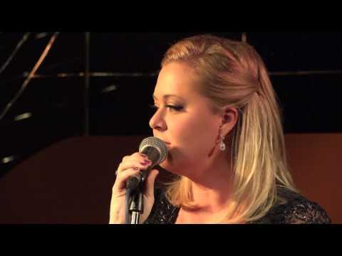 Viktoria Tocca - Skyfall