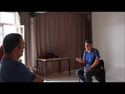 Debret   Parte 36   Final   João do Rio   a próxima palestra