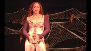 Animal Sex - Kamala Devi's Tantra Theater