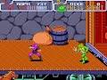 tas snes teenage mutant ninja turtles iv turtles in time by nitsuja in 18 55 0