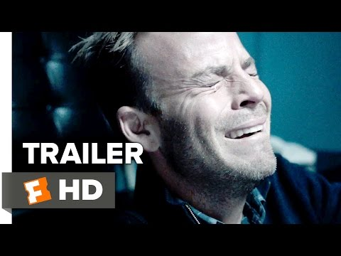 The Debt trailer