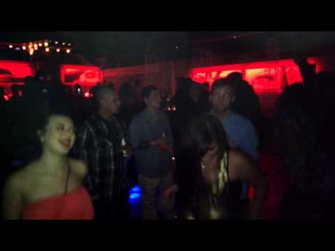 Mansion Fridays Sevilla Nightclub Riverside, Ca