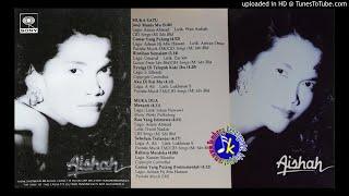 Aishah_Janji Manismu (1990) Full Album