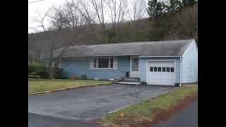 Nice Village Ranch in Upstate NY Catskill Mtns, Delaware County