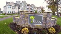 Live in Roselle, New Jersey   The Park   Bozzuto