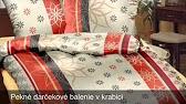 Obliecky-Issimo-Home.wmv - YouTube