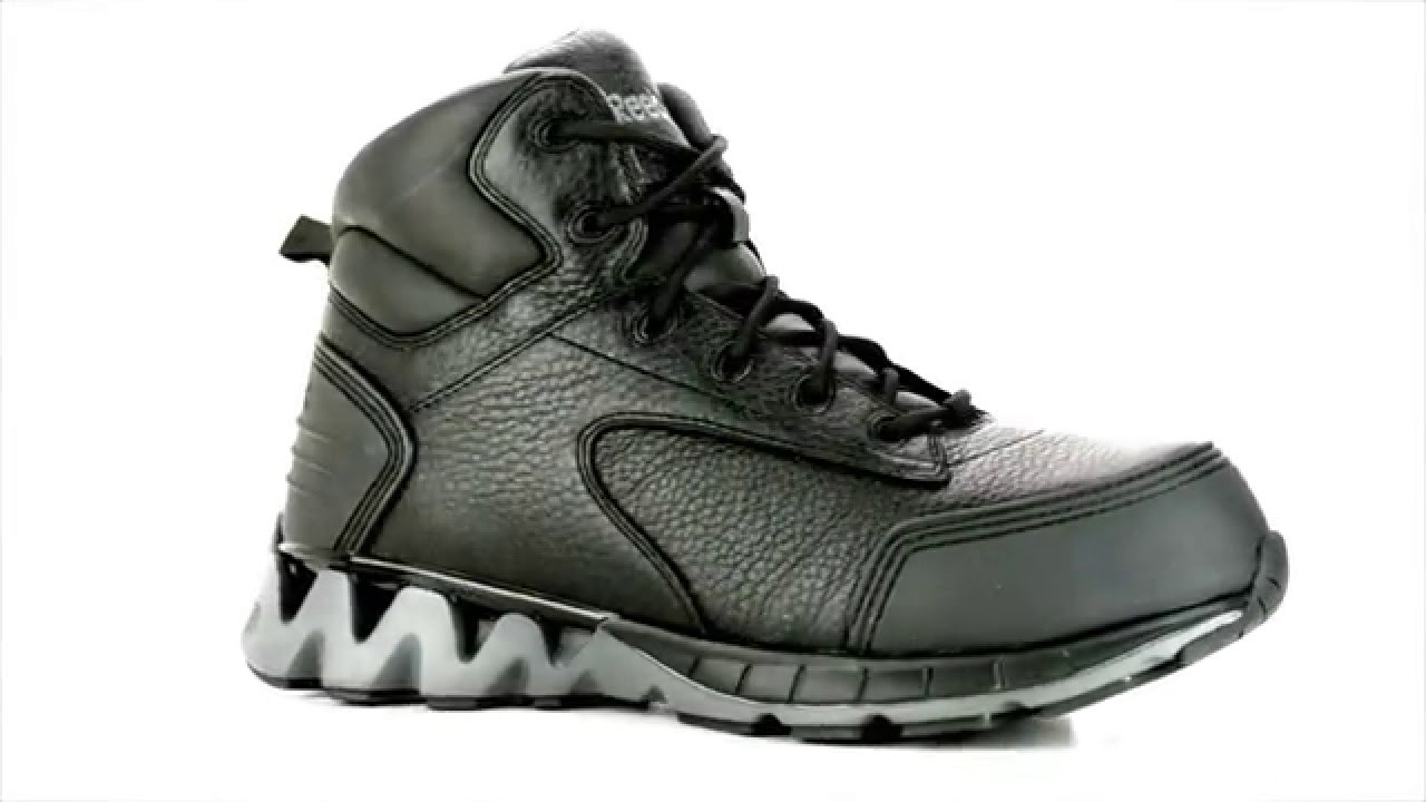reebok steel toe shoes academy - 51