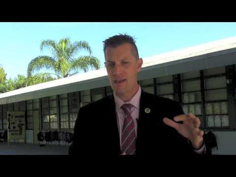The Arts Ed Profile: El Monte City School District