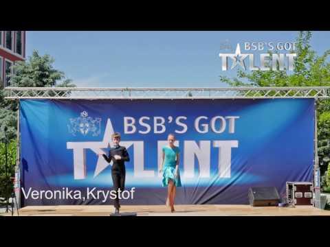 BSB's Got Talent 2017