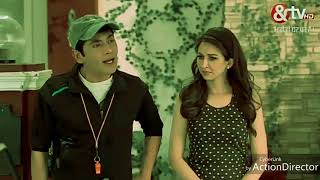funny clip bhabhi ji ghar par hai