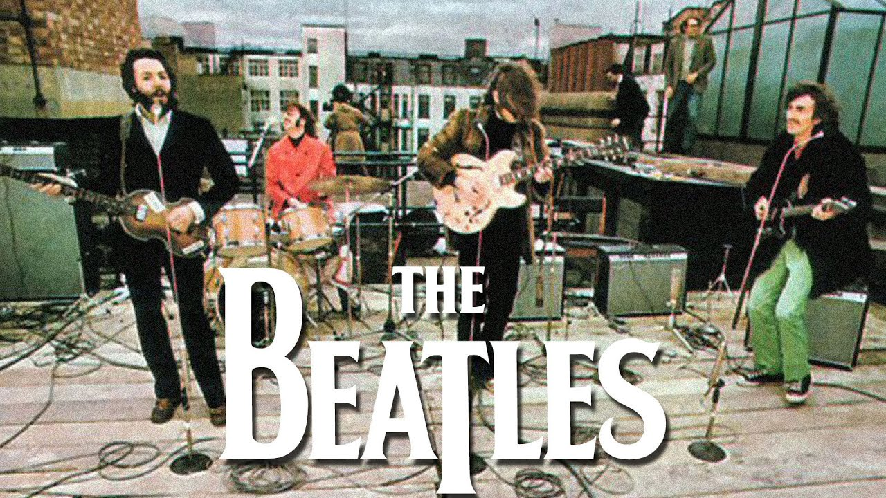 the history and impact of the beatles in music How the beatles changed britain and the world gerry hassan the scotsman, october 6th 2012 it was fifty years ago yesterday that a popular revolution began in humble settings which had a seismic global impact that still affect the world today.