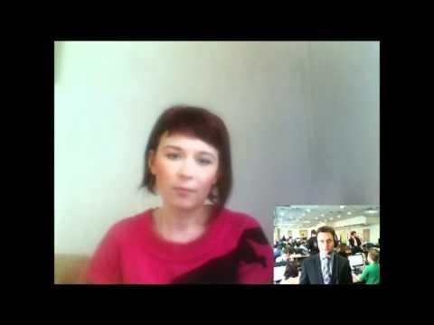 Видео Отзывы о франк казино онлайн