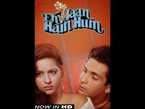 Ek Jaan Hain Hum | Now Available in HD