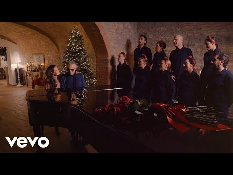andrea-bocelli---return-to-love-(christmas-version)