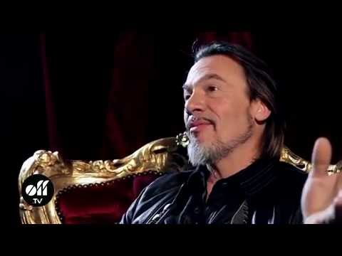 florent pagny album live acoustique ma libert de chanter nougaro youtube. Black Bedroom Furniture Sets. Home Design Ideas